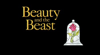 Core Knowledge Listening & Learning- Beauty and the Beast Part 2