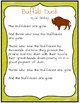 Core Knowledge Poetry Book (2nd Grade)