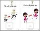 Core Vocabulary Adapted Book: JUMP