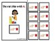 "Core Vocabulary Book ""IT"" for AAC Users and Speech Therapy"