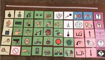 Nouveau sigmadsp adau 1466 Core Board