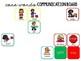 Core Word Communication Boards - FREEBIE
