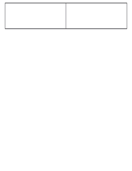 Core Word Problem Multi-Strategy Practice Tape Diagram Number Bonds Arrow