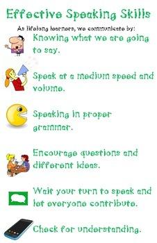 Core of Communication!