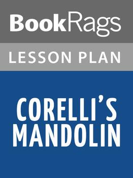 Corelli's Mandolin Lesson Plans