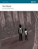 Cormac McCarthy - The Road - Study Guide + Exam