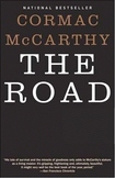 Cormac McCarthy's The Road: Diction & Details Analysis