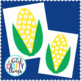 Corn Counting Game -FREE
