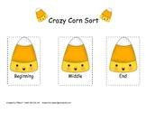 Corn Sort /l/