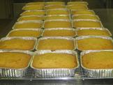 Cornbread Lesson Plan & Recipe