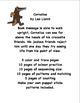 Cornelius by Leo Lionni Book Unit