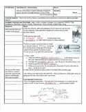 Cornell Notes - Constructions an Introduction