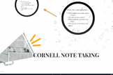 Cornell Notes: How To (Prezi)