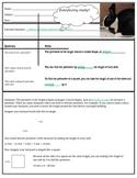 Cornell Notes Perimeter