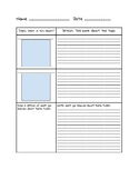 Cornell Notes for Kids