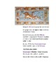 Cornell Notes (Ancient Greece) Minoans, Mycenaeans, Spartans