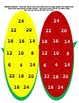 Corny Math Games - Doubles and Doubles Strategies