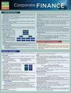 Corporate Finance - QuickStudy Guide