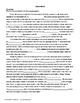 Corporations AMERICAN HIST LESSON 102 of 150 Activity w/Bi