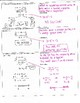 Correct the Mistake - Absolute Value Review