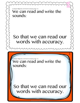 Corrective Reading A Supports BUNDLE!!