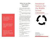 Correlations Practice