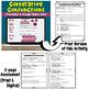 Correlative Conjunctions Bundle of Activities