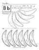 Corta y Pega: Ejercicios de Letra Manuscrita