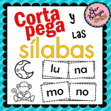 Silabas 2