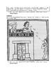 Cortes and the Aztecs (AP World - 2017-2018 Rubrics)