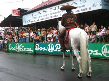 Costa Rica Photo Set