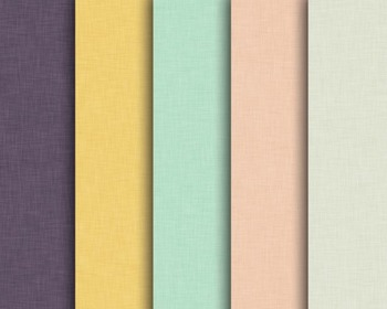 Cotton Candy Textures Papers, Cotton, Candy, Set #275