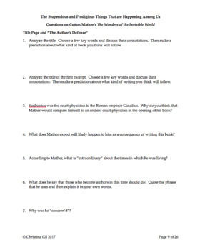the m witch trials essay argumentative essay topics m witch trials how to write essays marked by teachers