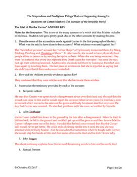 essay topics about school gardener