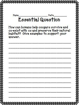 Original together with Early Probation Termination Letter To Judge S les furthermore Big Thumb together with First Grade Language Arts Objectives further Book Report Template Pdf. on 5th grade reading worksheets printable