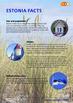 Country profile - Estonia
