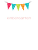 Counseling Binder Cover Bundle