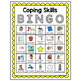Counseling Games Bingo Bundle