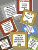Boys: Social Emotional Literacy & Self Esteem Game for Counseling Boys