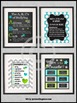 School Counseling Office Door Signs ~ Great Gifts for Appr