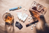 Counseling People Affected By Drug and Substance Abuse