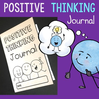 Stop Bad Thoughts with Cognitive Behavioral Therapy