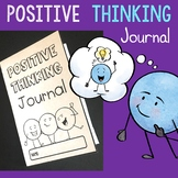 Flexible Thinking with Cognitive Behavioral Therapy