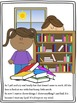 Counseling and Guidance Following Directions Story and Activities