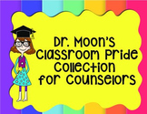 Counselor Pride Yearly Counseling Theme