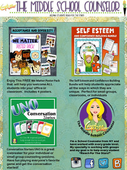Counselors of TPT Ebook 2nd Edition