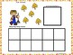 Count And Clip Leaves, Memory Cards & Counting Mats
