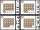 Count And Clip Penny Ten Frames