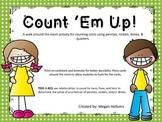 Count 'Em Up!