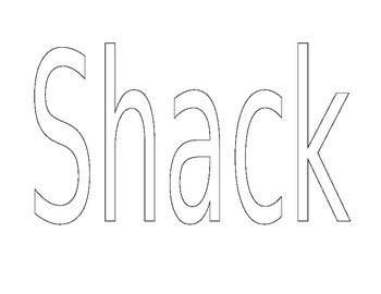 """Count Money for the Classroom """"Snack Shack"""""""